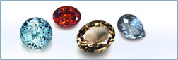 Popular Gemstones