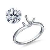 Buy Diamond Jewelry