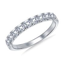 Wedding & Anniversary Ring